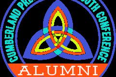 CPYC Alumni.color scheme 1