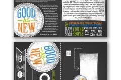 CPYC Brochure Mailer
