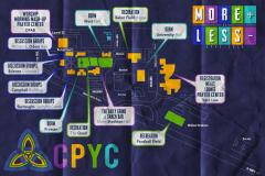 CPYC MAP 2018