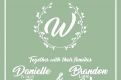 Invitation.DanielleBellis