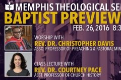 MTS_Baptist Preview Day.FB AD
