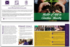 MTS_Brochure Layout