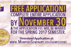 MTS_Free Application Nov 2017.FB AD