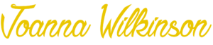 honey-creek-media-joanna-wilkinson