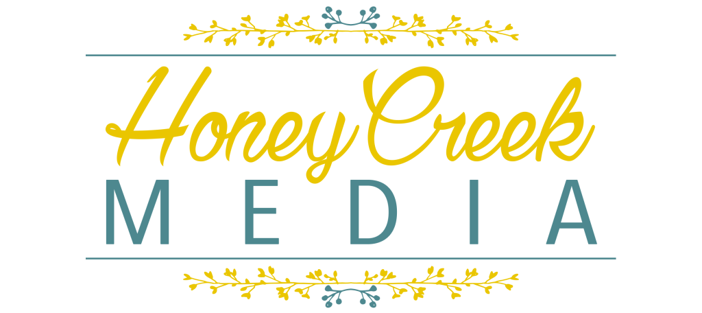 honey-creek-media-website-banner-logo